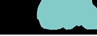 21CM Logo