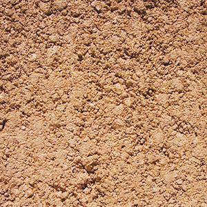 Sand Color of GraniteCrete