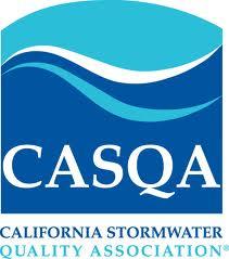 California Stormwater Quality Association