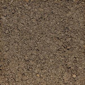 ash grey color sample