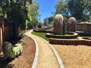 Photo of Linden Park
