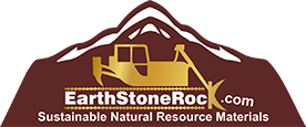 EearthStoneRock logo