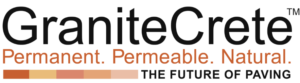 New GC logo